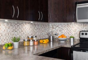 kitchen countertops, bathroom countertops
