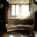 fire damage cleanup columbia, fire damage repair columbia