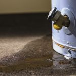 water damage restoration columbia south carolina, water damage columbia south carolina