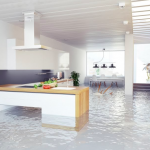 water damage cleanup columbia sc, water damage repair columbia sc, water damage restoration columbia sc,