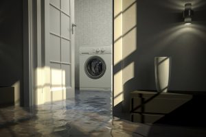 water damage cleanup columbia sc, water damage columbia sc, water removal columbia sc