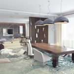 water damage cleanup columbia sc, water damage repair columbia sc