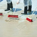 water damage columbia sc, water damage cleanup columbia sc, water damage remediation columbia sc