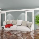 water damage columbia sc, water damage cleanup columbia sc