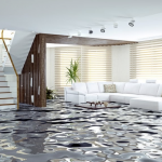 Columbia, South Carolina Water Damage Restoration