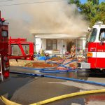 fire damage restoration columbia sc, fire damage columbia sc, fire damage cleanup columbia sc