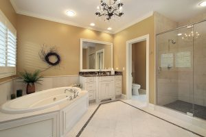 water damage cleanup columbia, water damage columbia, water damage repair columbia