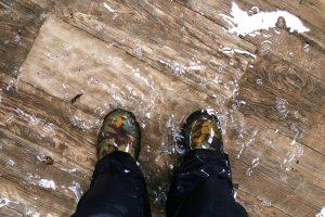 water damage restoration augusta, water damage cleanup augusta, water damage repair augusta