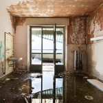 water damage cleanup columbia sc, water damage restoration columbia sc, water damage repair columbia sc