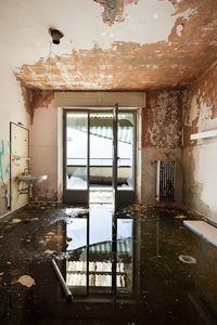 water damage cleanup columbia sc, water damage restoration columbia sc, water damage repair columbia sc