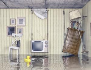 water damage restoration augusta, water damage repair augusta, water damage cleanup augusta